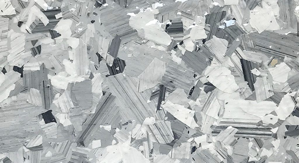 Epoxy Floor Gray